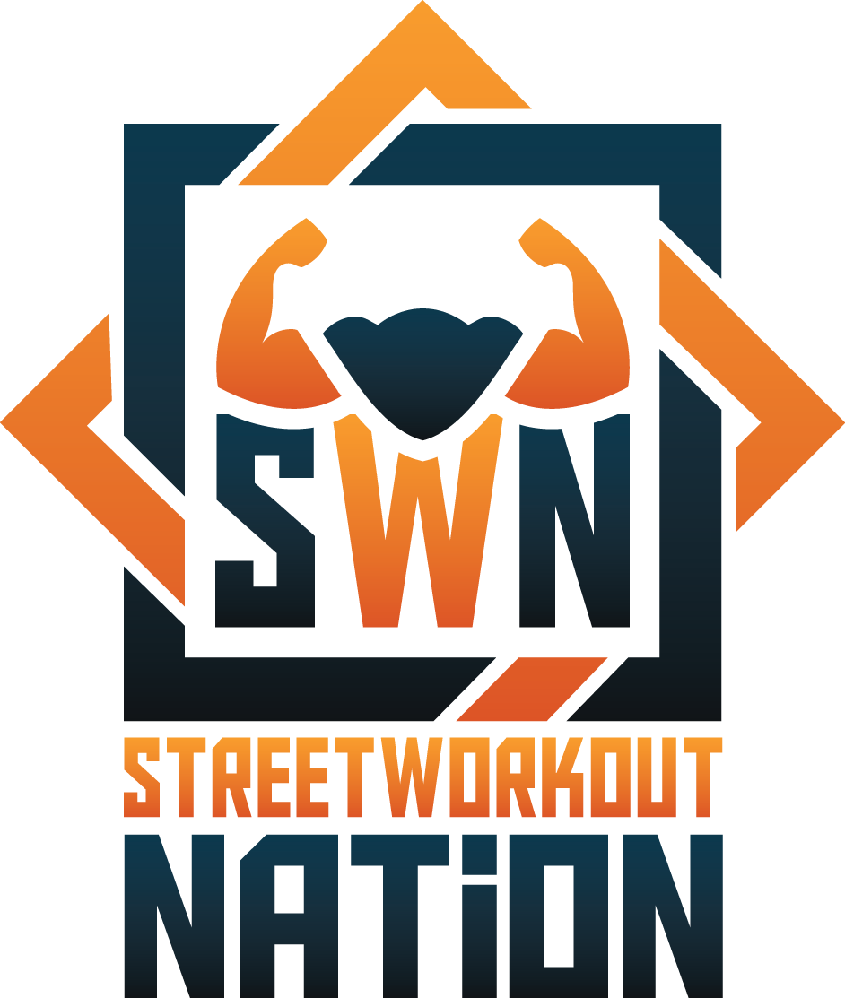 Street Workout Nation
