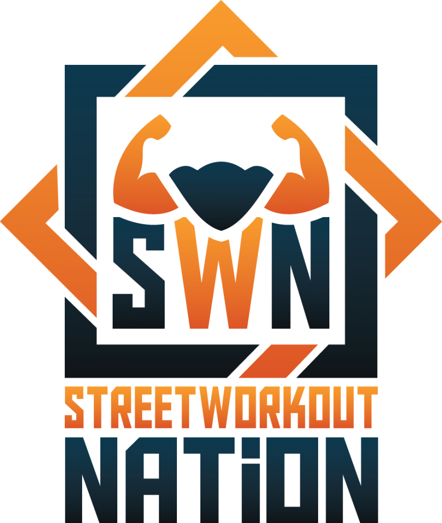 LOGO SWNATION FULL COLOUR A