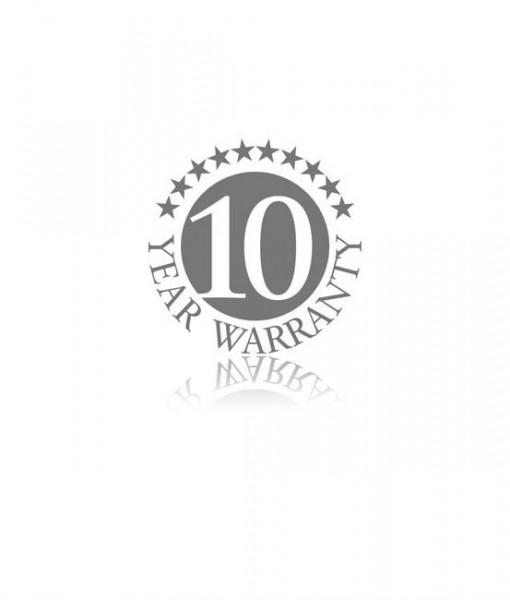 10-years-warranty_2