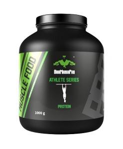 protein_v2
